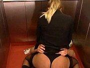 porno-video-na-lifte