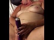 смотреть all massage girl