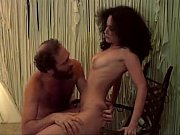 eu te amo (1981)
