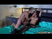 Скрытая камера салярий мастурбация порно видео