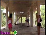 элитные проститутки питера с видео