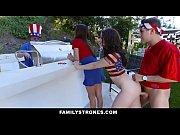 Piger i latex escort massage århus