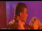 Alonna Shaw sex scene celebman
