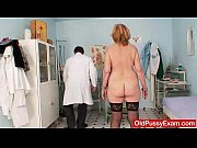 porno-video-klinika