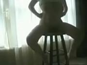 MarieRocks 50 Plus MILF - Artistic Nude Body Study, beruva heroen nud Video Screenshot Preview