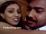 Desi Girl and Boy Enjoy in Hotel Room With Hindi Audio, desi geet sajanwa bairi huegay Video Screenshot Preview