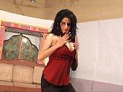 Порно видео сексуальными домохозяйками