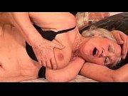 красивые девушки в леггинсах видео онлайн порно