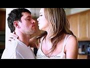 Passion-HD - Alexis Ada...