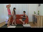 Порно видео онлайн тетя и племянник анал