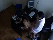 Indian office hidden cam sex xxx