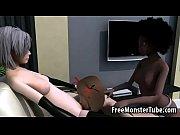 Sellerie sperma pornomodelle