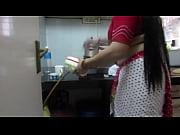 u25b6 Leena Bhabhi Hot Navel Housewife 1, mukti hot navel Video Screenshot Preview