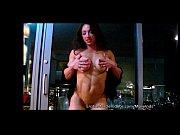 Picture EroticMuscleVideos BrandiMae Fucks Las Vegas