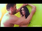 Смотреть видео светы букиной про сексс