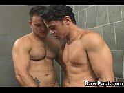 Latino Gay Hardcore Barebacking Tight Ass