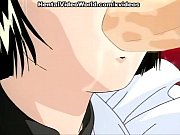 Hentai fuck with a brunette housemaid, 2d cartoon xin video clips Video Screenshot Preview
