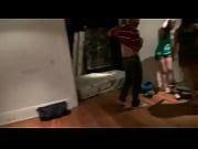 Девушки женщины писька предметы в пизде видео