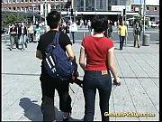 Swinger in münchen domina escort