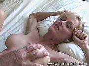 Penis gennemsnitslængde free sex m