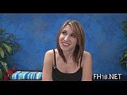 Порно видео с молоденкими девушками