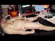 Poppers-trainer cum shot
