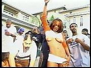 Snoop Dog - Let's Roll (XXX), girls dog xxx videoww japan xxxxx video comww xxx animal dog girl milk bob sexy sort vedeo download com Video Screenshot Preview