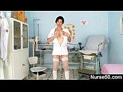 Подсмотренный случайный секс видео