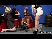 порно фото видео японки китайки индуски малоазийки корейки