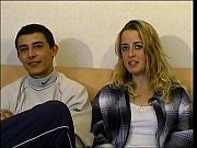 Русское сексвайф максим групповое порно видео