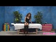 секс видео смотри онлайн sexsmotri
