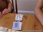 Порно карты игра