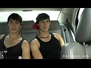 18 twins brothers – Gay Porn Video