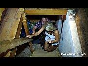 Видео как мама жестоко трахнула сына