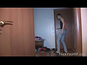 Качественное французское порно видео зрелые женщины с молодыми парнями