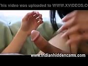 Indian Dipika sex scene, hot dipika xxx Video Screenshot Preview