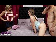 порновидео зрелые дамы смотреть онлайн