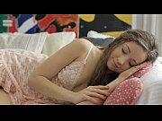 Аниме эротические мультики онлайн