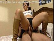 Italian sexy, www xxx marVideo Screenshot Preview