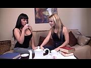 секс стар варс война клонов видео