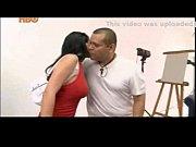 Sexo Urbano Cara ... - XVIDEOS.COM