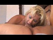 Русское домашние жена трахается на глазах мужа
