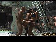 порно фильмы с участием мадонны