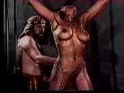 filmi-erotika-garem