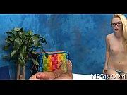 Französische erotikfilme auf vox paar dating