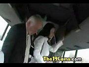 Порно видео трахают жену пока муж на работе