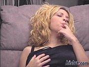 блондинки молодое порно онлайн