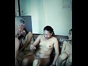 фотопортреты порноактрис