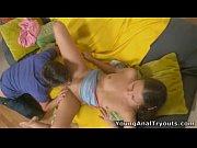 Κατεβάστε το κάνει η μαμά nlkkl chien sexe animalpornvideos ενημέρωση πορνό hndi ο xnxx mp4 co free images