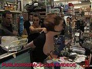 Парнуха девушка мастурбирует и матерится на русском фото 459-136